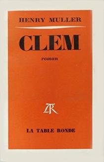 Clem - HenryMuller