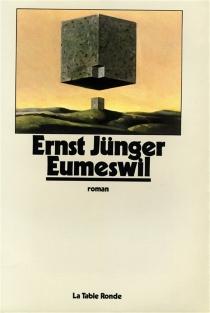 Eumeswil - ErnstJünger