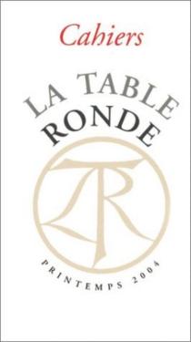 Cahiers de la Table ronde, nouvelle série, n° 1 -