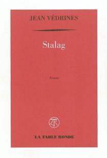 Stalag - JeanVédrines