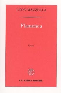 Flamenca - LéonMazzella