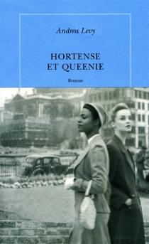 Hortense et Queenie - AndreaLevy
