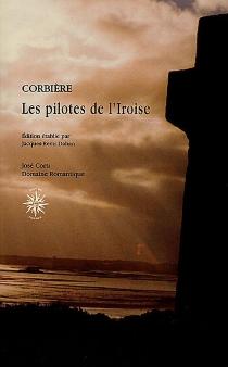 Les pilotes de l'Iroise - ÉdouardCorbière