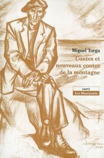 Contes et nouveaux contes de la montagne - MiguelTorga