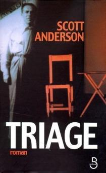 Triage - ScottAnderson