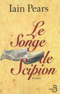 Le songe de Scipion - IainPears