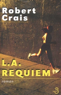 L.A. requiem - Robert Crais