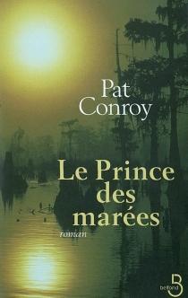 Le prince des marées - PatConroy