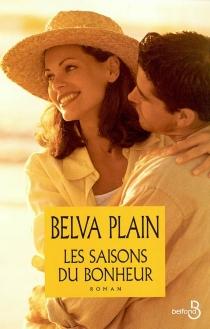 Les saisons du bonheur - BelvaPlain