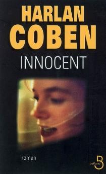 Innocent - HarlanCoben