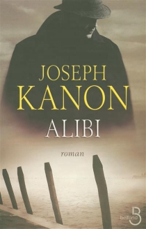 Alibi - JosephKanon