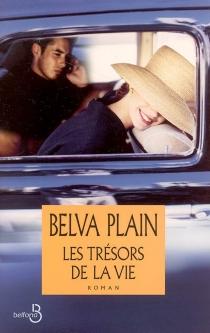 Les trésors de la vie - BelvaPlain