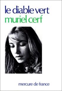 Le diable vert - MurielCerf