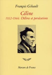 Céline - FrançoisGibault