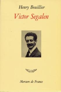 Victor Segalen - HenryBouillier