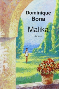 Malika - Dominique Bona