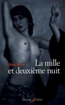 La mille et deuxième nuit - AlainNueil