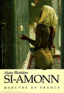 Si-Amonn - AlainBlottière