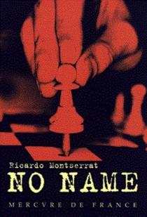 No Name - RicardoMontserrat