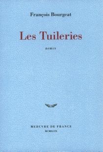 Les Tuileries - FrançoisBourgeat
