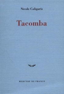 Tacomba - NicoleCaligaris