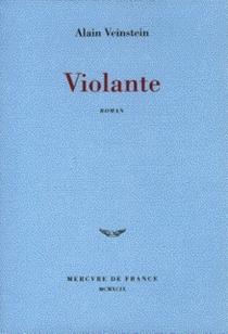 Violante - AlainVeinstein