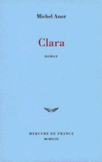 Clara - MichelAnor