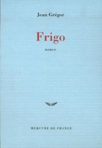 Frigo - JeanGrégor