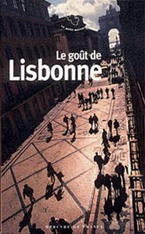 Le goût de Lisbonne -