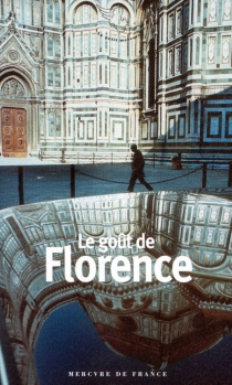 Le goût de Florence -