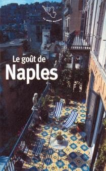 Le goût de Naples -