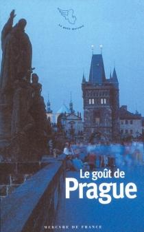 Le goût de Prague -