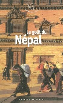 Le goût du Népal -