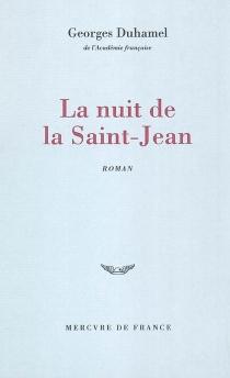 Chronique des Pasquier - GeorgesDuhamel
