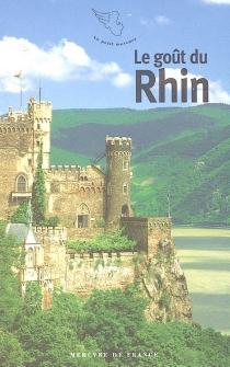 Le goût du Rhin -