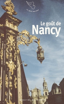 Le goût de Nancy -