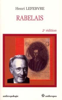 Rabelais - HenriLefebvre