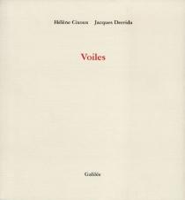 Voiles - HélèneCixous