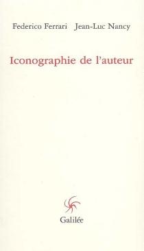 Iconographie de l'auteur - FedericoFerrari