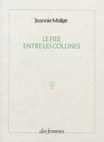 Le fief, entre les collines : Les figurants et Alice - JeannieMalige