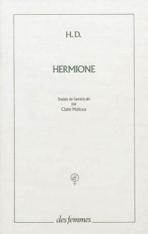 Hermione - H.D.