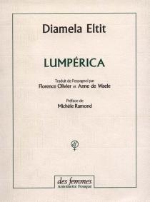 Lumpérica - DiamelaEltit