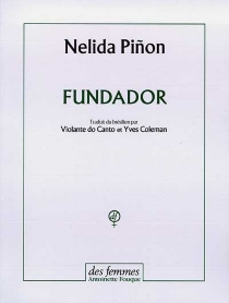 Fundador - NélidaPinon