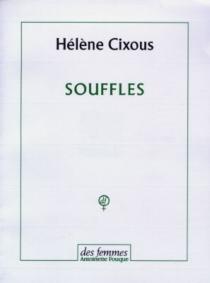 Souffles - HélèneCixous