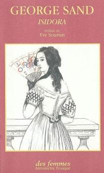 Isidora - GeorgeSand