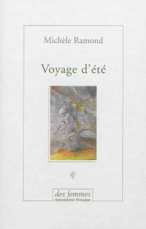 Voyage d'été - MichèleRamond
