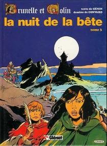 Brunelle et Colin - DidierConvard