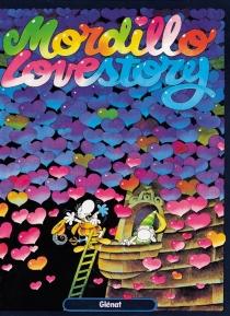 Love story - GuillermoMordillo