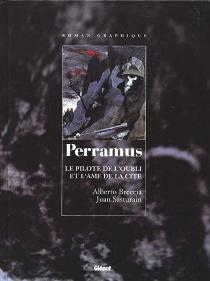 Perramus - AlbertoBreccia