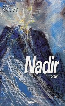 Nadir - AnneSauvy